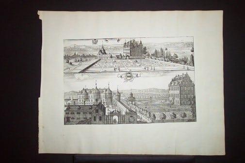Dahlberg, Erik - 1098