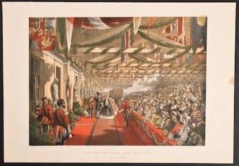 Robert Dudley, royal wedding, European history, British royalty, business art
