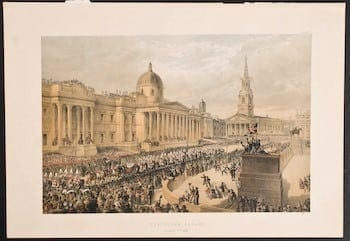 Robert Dudley, European history, business art, architecture