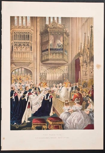 Robert Dudley, British wedding, royal wedding, European history, Victorian art, business art