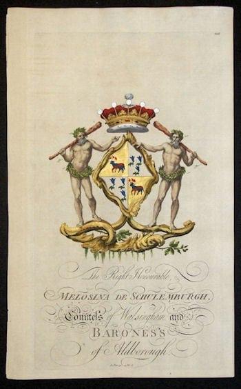 Joseph Edmondson, heraldry, coat of arms, baroness, genealogy studies, business art