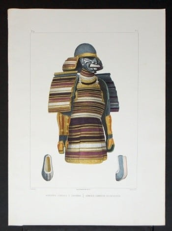 Achille Jubinal, French medievalist, medieval armor, European history, business art