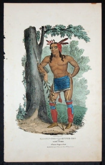 James Otto Lewis, Native American, American Indian, Indian, business art