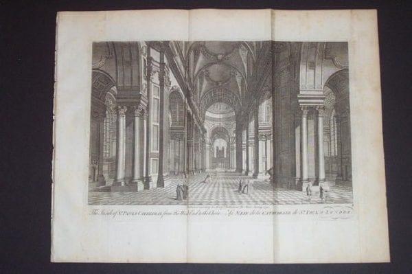 John Stow, Westminster survey, London survey, London architecture, business art, cathedral architecture